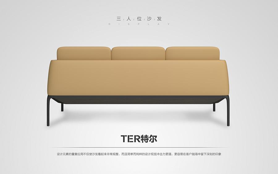 Ter sofa-12