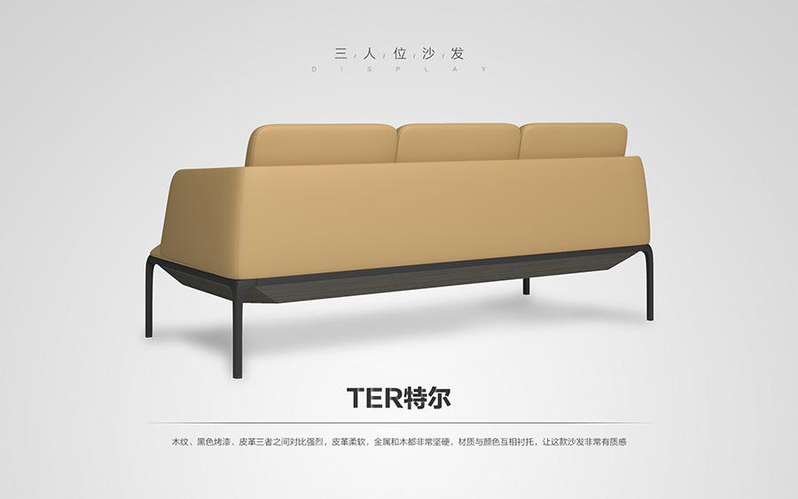 Ter sofa-13