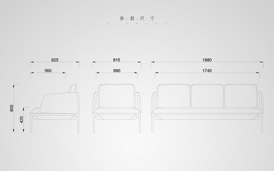 Ter sofa-23